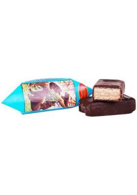 Bombones de chocolate  MISHKA KOSOLAPIY  1kg KO
