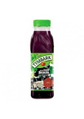 Nectar de casis con witamina C 12x300ml TYMBARK