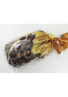 Pan con semillas de girasol 20x700gr LT