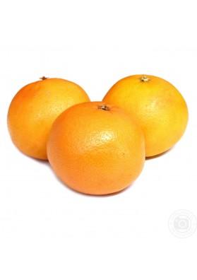 Pomelo fresco (por peso) ESPAÑA