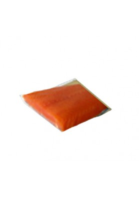Salmon noruego ahumado 500gr LEMBERG